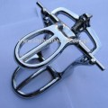 Articulator , Chrome Plated , Full Arch