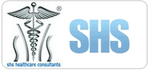 SHS Healthcare